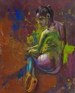 картини за стена, рисувани картини картини за стена, картини с маслени бои картини за хол картини за спалня абстрактни картини картини за дома поп-арт картина