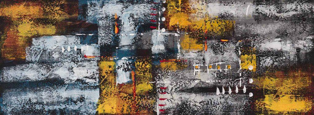 картини за стена, рисувани картини картини за стена, картини с маслени бои картини за хол картини за спалня абстрактни картини картини за дома картина за кухня поп-арт картина