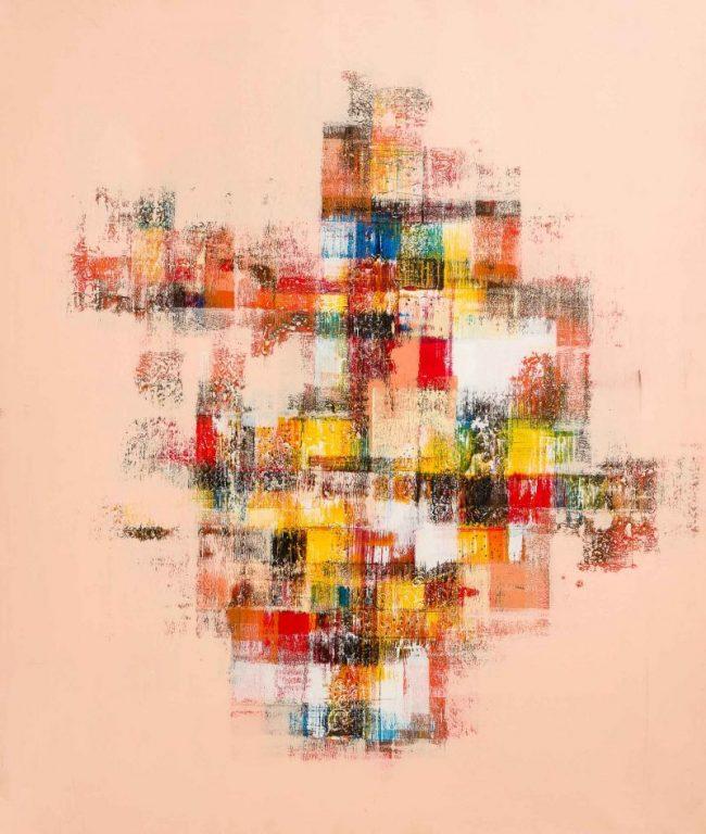 картини за стена, рисувани картини картини за стена, картини с маслени бои картини за хол картини за спалня абстрактни картини картини за дома